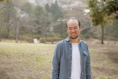 araki_shigefumi-41re