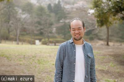 araki_shigefumi-41re2