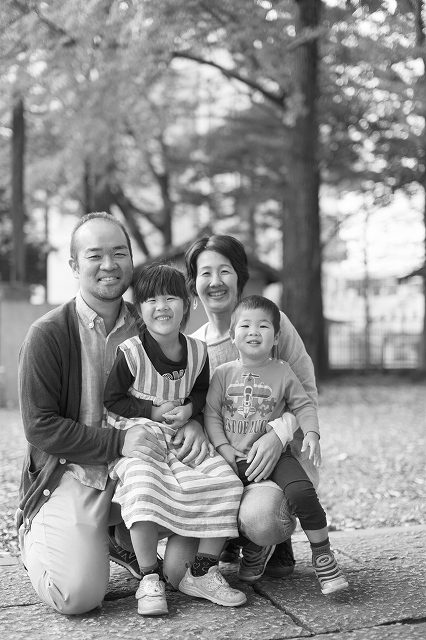 re15.11.11_araki_family-166